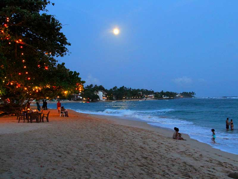 Best Places to visit in Sri Lanka, Top places to visit in Sri Lanka, Tours to top attractions in Sri Lanka