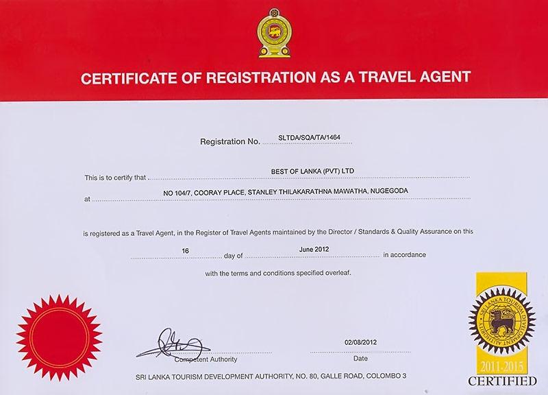 vehicle rental companies in sri lanka   rent a vehicle in sri lanka