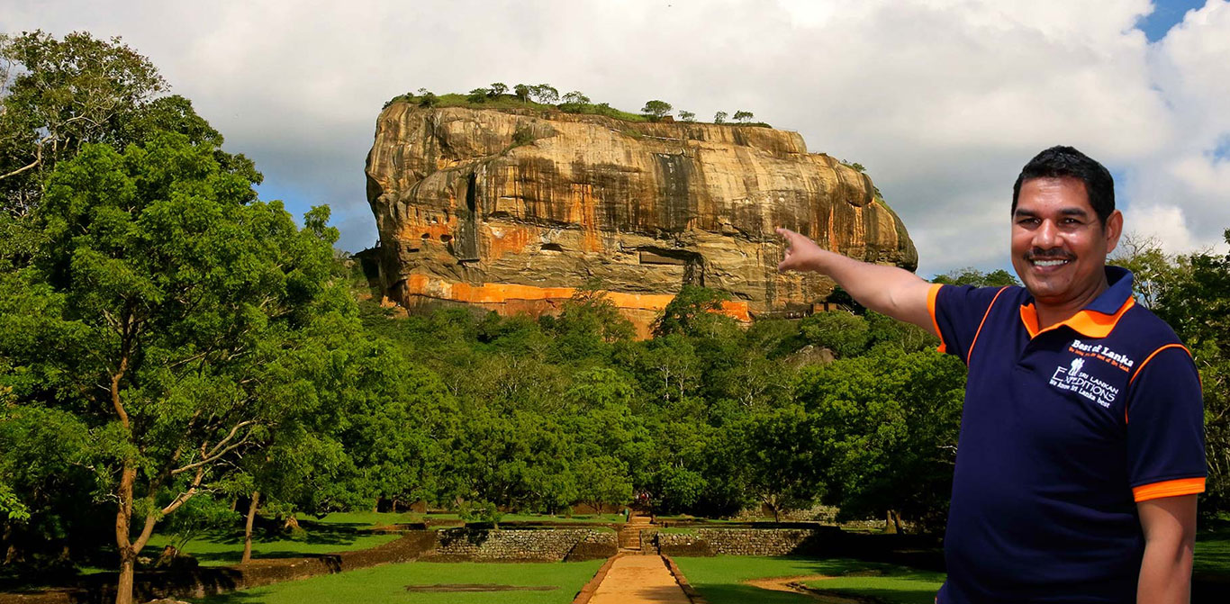Sri Lanka Budget Tours, Budget Tours in Sri Lanka, Cheap Budget round trips in Sri Lanka, Cheap Round Trips in Sri Lanka