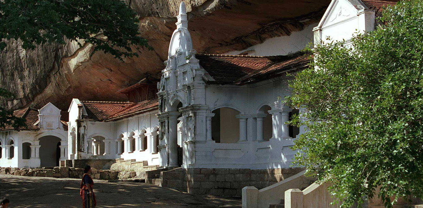 Best Places To Visit In Sri Lanka Top Places To Visit In Sri Lanka Tours To Top Attractions