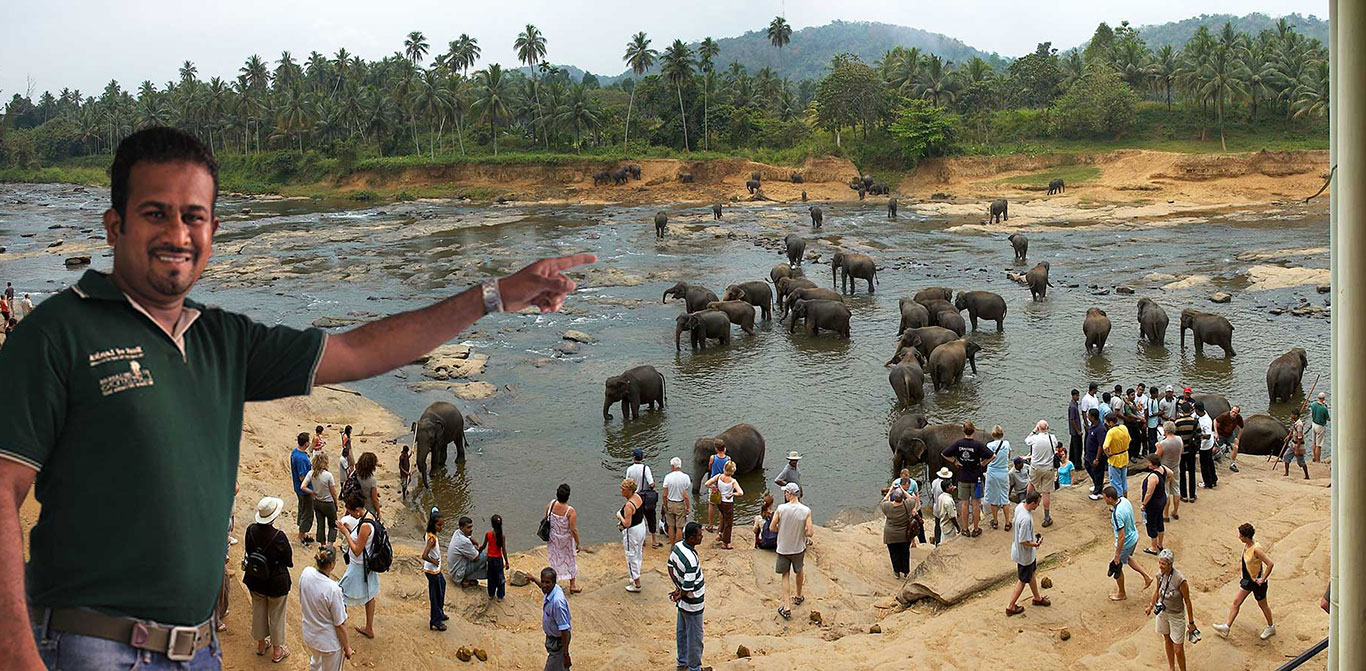 Best places to visit in Sri Lanka, Sri Lanka Top Attractions, Best Attractions in Sri Lanka