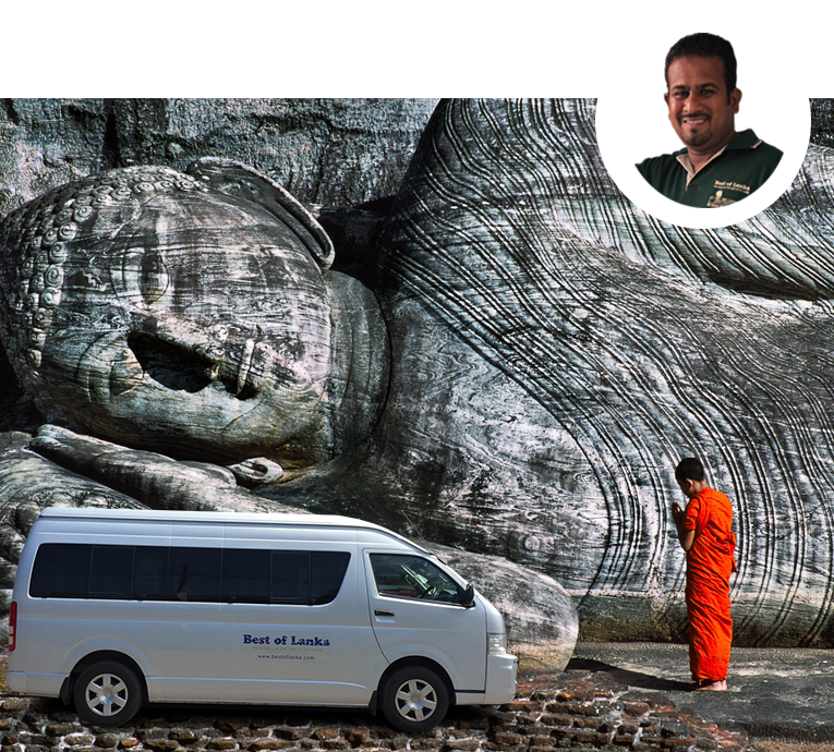Rent A Car Sri Lanka Rent A Car With A Driver Sri Lanka Car